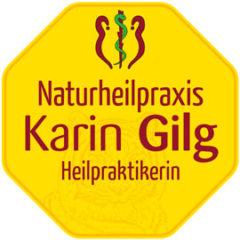 Naturheilpraxis Gilg
